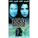Lulu on the Bridge [VHS] [Import]