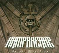 Rampbreakz 1