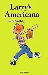 Larry's Americana