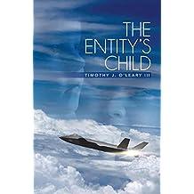 The Entity'S Child