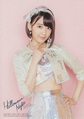 AKB48公式生写真 ハロウィンナイト 封入特典 【宮脇咲良】