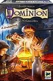 Dominion - die Alchemisten 2nd Extension (German Edition) フィギュア おもちゃ 人形 (並行輸入)