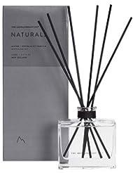 new NATURALS ナチュラルズ Diffusion Stick ディフュージョンスティック Alpine アルパイン(山)Cocoa & Icy Vanilla ココア&アイシーバニラ