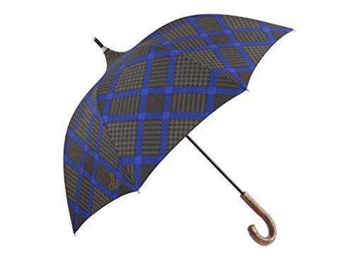 (ヴィヴィアン・ウエストウッド) Vivienne Westwood 雨傘 v0973-01