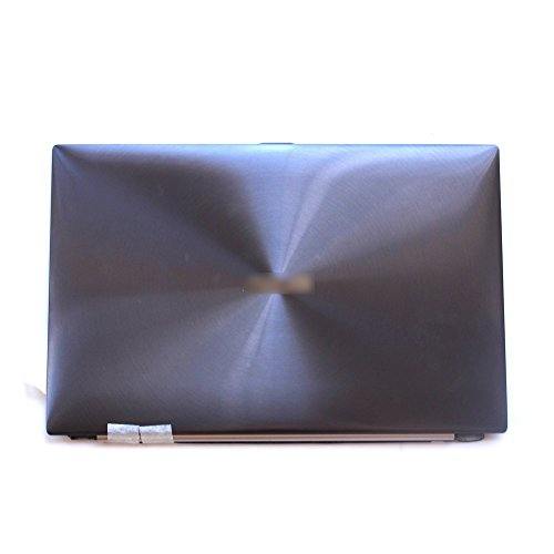 ANYPART® 11.6 インチ フロントパネル IPS FHD ASUS ZenBook UX2...