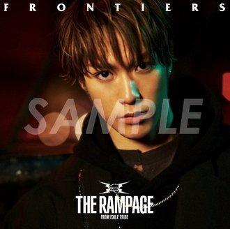 吉野北人/THE RAMPAGE from EXILE TRIBEのプロフィールを徹底分析!画像ありの画像