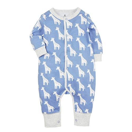 新生児の服の選び方!サイズや種類は?オススメの通販サイトも!