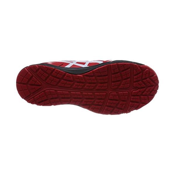 [アシックスワーキング] 安全靴 作業靴 ウィ...の紹介画像3