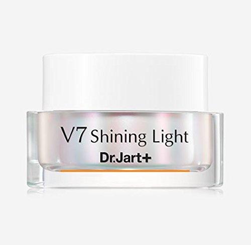 [Dr. Jart] V7 Shining Light 50ml (SPF30/PA++)/[ドクタージャルト] V7 シャイニングライト50ml(SPF30/PA...