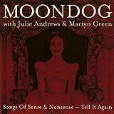 Tell It Again-Songs of Sense & Nonsense