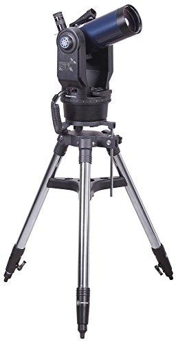 MEADE×Gakken 天体望遠鏡 星空学習パーフェクトキット 反射式 口径90mm 焦点距離1250mm 自動導入・追尾式 004074