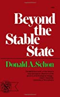 Beyond the Stable State (Norton Library)