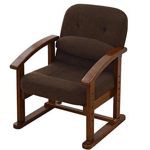 【ちょっと座りたいときにおすすめ】高座椅子人気ランキング10選
