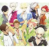 TOKYOヤマノテBOYS THE ALLSTAR COLLECTION