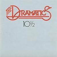 10.5 by DRAMATICS (2012-08-21)