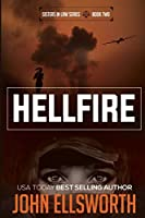 Hellfire (Sisters in Law)