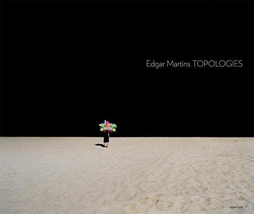 Edgar Martins Topologiesの詳細を見る