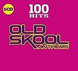 100 Hits - Old Skool..