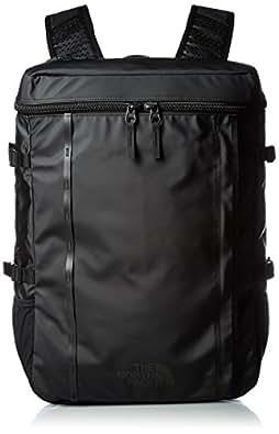 [ザ・ノース・フェイス] リュック PROFUSE BOX NM81452 K ブラック