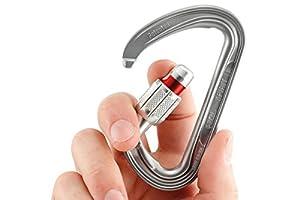 ペツル (PETZL) M53A SL M53A SL スピリット スクリューロック SCREW-LOCK [並行輸入品]