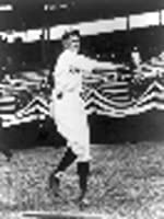 ジェームズ・Delahanty、ブルックリン・ティップトップス( Fed。)、野球フォト 16 x 24 Giclee Print LANT-5241-16x24