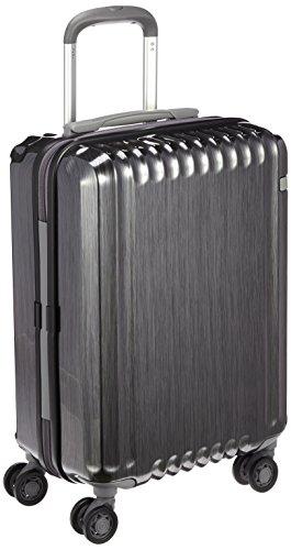 [エース] ace. スーツケース パリセイドZ 47cm ...