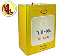 AZ(エーゼット) 燃料添加剤 FCR-062 FP104