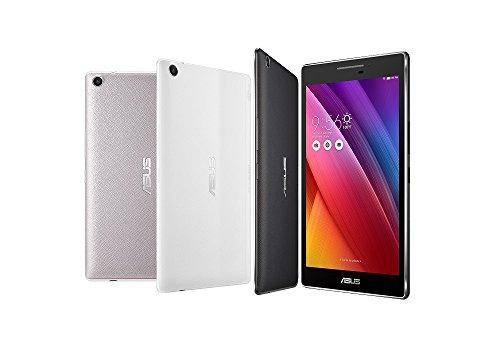 『ASUS ZenPadシリーズ TABLET / ブラック ( Android 5.0.2 / 8inch touch / インテルR Atom x3-C3200 / 2G / 16G ) Z380C-BK16』の5枚目の画像