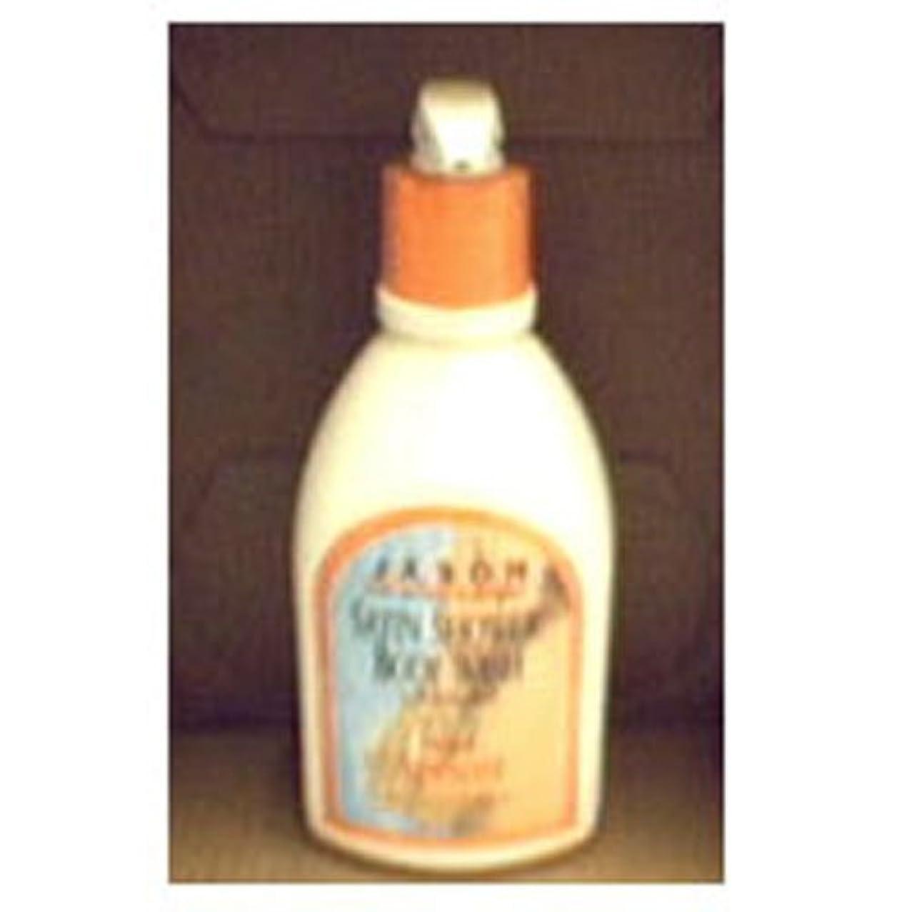 近似政令主人JASON NATURAL PRODUCTS BODY WASH,APRICOT SATIN, 30 FZ by Jason Natural