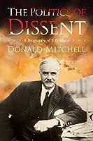 The Politics of Dissent