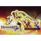 ドラゴンボールカプセル ネオ05~終結・伝説の超戦士編~ フルカラー7種セット