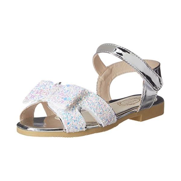 (チェリーレッド) CherryRed 子供靴 ...の商品画像