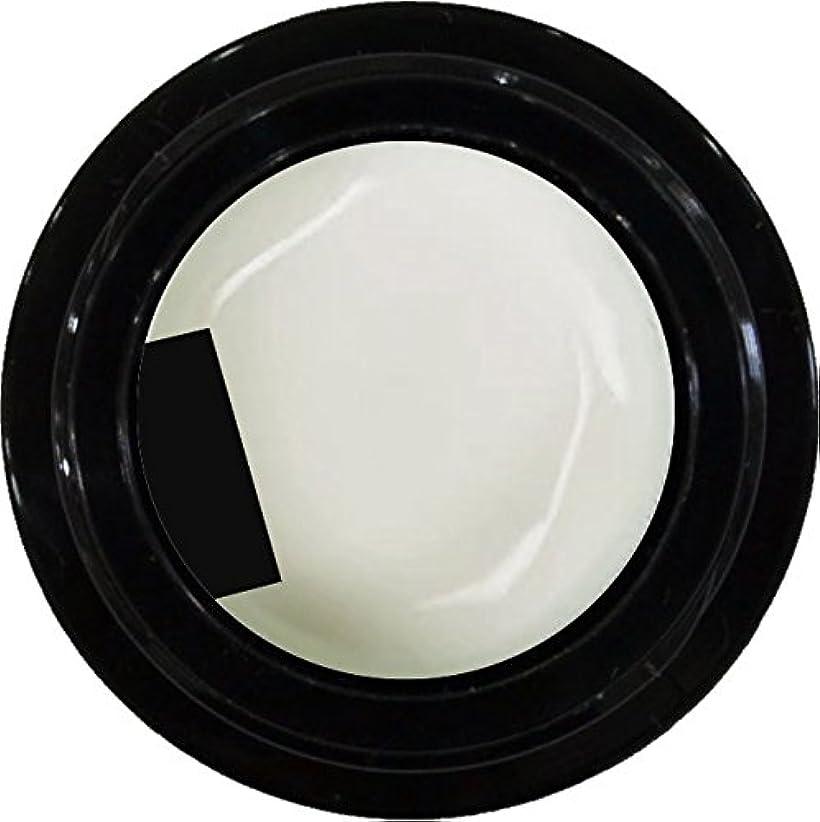在庫それキルトカラージェル enchant color gel M003 FrenchWhite 3g/ マットカラージェル M003 フレンチホワイト 3グラム