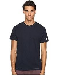 (トッド スナイダー) Todd Snyder + Champion メンズ トップス Tシャツ Basic Tee 並行輸入品