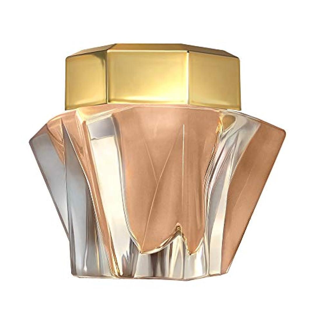 トレイ資格情報不幸Stila Lingerie Soufflé Skin Perfecting Color - Shade 3.0