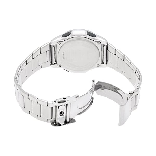 [カシオ]CASIO 腕時計 WAVE CE...の紹介画像24