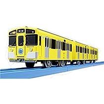 TOMY プラレール 限定車両 西武鉄道9000系 SEIBU オリジナルプラレール タカラトミー