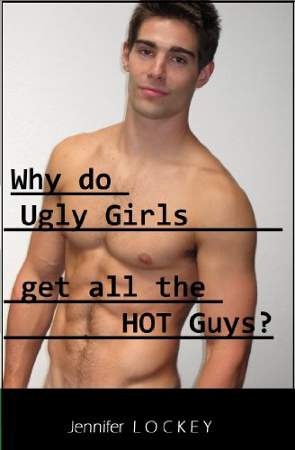 Think, that Hot girls with ugly bodies rather valuable