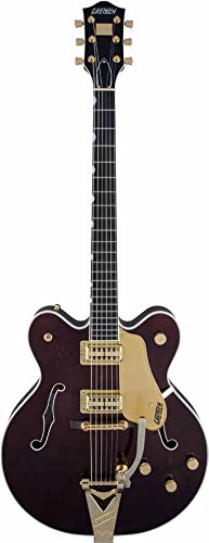 GRETSCH/G6122T Players Edition Country Gentleman