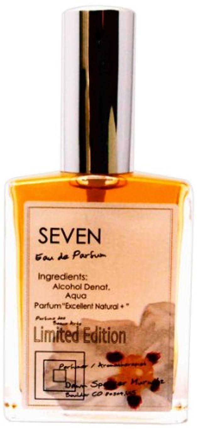 アリーナ気晴らし消費者DAWN?Perfume オードパルファム 30ml