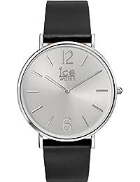 (アイスウォッチ) Ice-Watch 腕時計 ICE CITY TANNER IC001514 ユニセックス [並行輸入品]