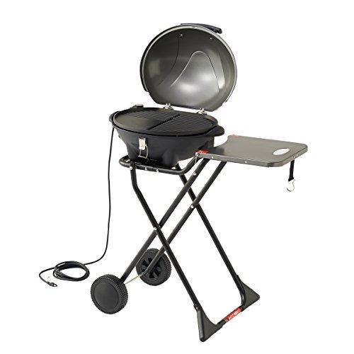 LOGOS(ロゴス)『Smart Garden BBQエレグリル(81060000)』