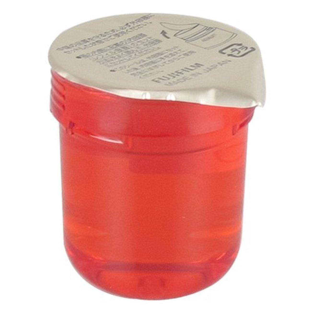 容器三番水っぽいアスタリフト ジェリー アクアリスタ レフィル 40g [並行輸入品]