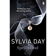 Spellbound (The Historical series)