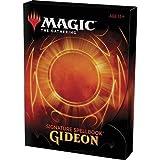 マジック:ザ・ギャザリング Signature Spellbook - Gideon 英語版