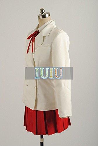 みなみけ ただいま みなみけ おかわり 南千秋 衣装 高品質 文化祭 ハロウィン イベント仮装 サイズ選択可