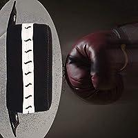 キャンバスボクシングターゲットパッド壁Fighting Wing Chun Fight Boxing Taekowndoトレーニング壁ターゲットパッドPunching厚パッドfor Boxing MuayThai Free Combatトレーニングhrqj01
