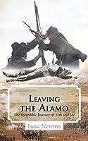 Leaving the Alamo: The Incredible Journey of Sam and Joe