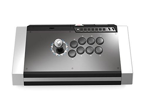 QanBa Obsidian Joystick  (Fighting Stick) B07455CHDX 1枚目