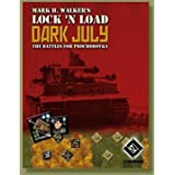 LNL: Dark July Kit for the Band of Heroes Game Series, 2nd Edition